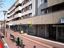 Dentistes Centre Ville Montr Ef Bf Bdal
