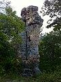 Chimney Rock, Minnesota - panoramio.jpg