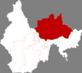 ChinaYanbianWangqing.png