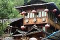 China (14150914765).jpg