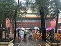China IMG 0456 (29248415376).jpg