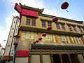 Chinatown, San Francisco, California (2013) - 27.JPG