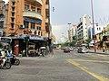 Chinatown Kuala Lumpur, Kuala Lumpur City Centre, Kuala Lumpur, Federal Territory of Kuala Lumpur, Malaysia - panoramio (13).jpg