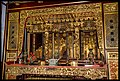 Chinese Temple-01and (2947199925).jpg
