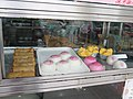 Chinese bun and Chinese desserts in Hong Kong.jpg