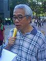 Ching Cheong 1.JPG