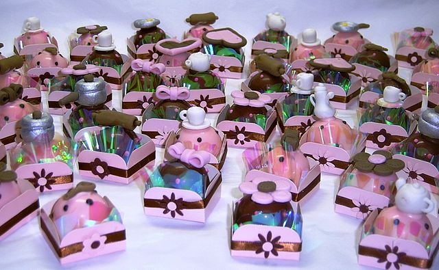 Unique Baby Shower Cakes Constructionn Site