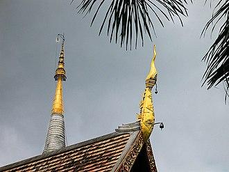 Chofa - Image: Chofahwatpsingh 05