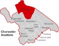 Chorweiler Stadtteil Worringen.PNG