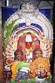 Chowdeshwari Devi 5.JPG