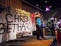Chris Gethard Show Live! 9-28-2011 (6214988145).jpg