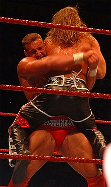 Chris Masters Bearhug.jpg