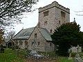 Christ Church, Bryn-y-Maen - geograph.org.uk - 614024.jpg