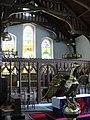 Christ Church - geograph.org.uk - 796104.jpg