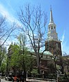 Christ Church from N. 2nd Street.jpg