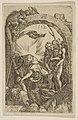 Christ in Limbo (reverse copy) MET DP815581.jpg
