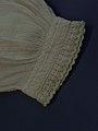 Christening gown (AM 10805-9).jpg