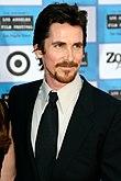 Il lungo Halloween, insieme a Vittoria oscura, è la saga preferita dall'attore Christian Bale, interprete di Batman nei film di Christopher Nolan[30]
