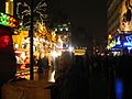 Christmas Circus at Leicester Square.jpg