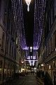 Christmas Decoration in Geneva - 2012 - panoramio (83).jpg