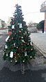 Christmas tree.03.jpg