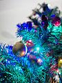 Christmas tree (11392559763).jpg