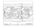Christopher C. Sturtevant House, 301 Washington Street, Beardstown, Cass County, IL HABS ILL,9-BEATO,2- (sheet 6 of 6).png