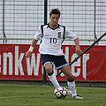 Christopher Maguire - Schottland U-21 (3).jpg