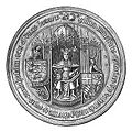 Christopher of Bavaria seal.jpg
