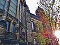Christus Church Dresden Germany 98116128.jpg