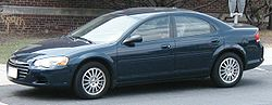 Chrysler-Sebring-sedan.jpg