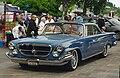 Chrysler 300 1962.jpg