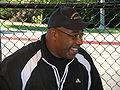 Chuck Muncie at Cal 10-25-08 07.JPG