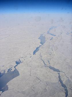 Chukchi Sea.JPG