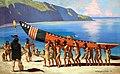 Chumash Canoes.jpg