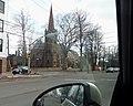 Church (25717933164).jpg