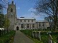Church - geograph.org.uk - 1257220.jpg