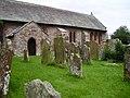 Church - panoramio (56).jpg