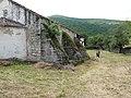 Church - panoramio (68).jpg