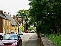 Church Street, Bodicote - geograph.org.uk - 1893418.jpg