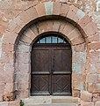Church of Arjac 02.jpg