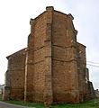 Church of Our Lady of the Rosary in Las Cabañas de Castilla 006.JPG