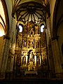 Church of San Miguel Arcángel, Vitoria-Gasteiz 06.jpg