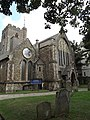 Church of St Mary and St Eanswythe, Folkestone 02.JPG