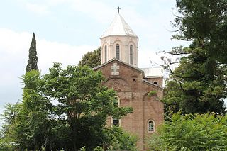 Church of Zveli senaki.jpg