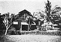 Church of the Holy Trinity, Zamboanga (1923) 02.jpg