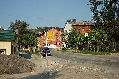Завод горного машиностроения в Чусовой роторная дробилка в Воткинск