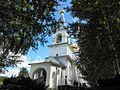 Chusovskoy r-n, Permskiy kray, Russia - panoramio (17).jpg