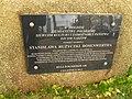 Cielesnica-plaque-160503.jpg