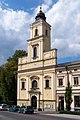 Cieszyn - Kościół Bonifratrów.jpg
